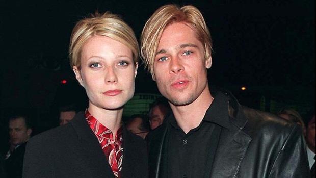 Lậm người yêu như Brad Pitt: Ngoại hình biến đổi theo bạn gái, hẹn hò đến ai có tướng phu thê giống người đó - Ảnh 11.