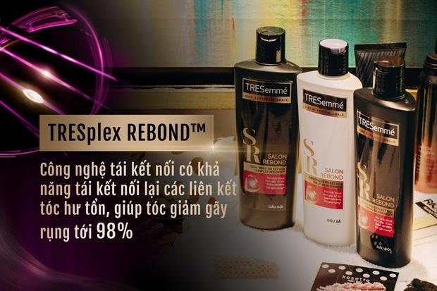 Bỏ túi bí quyết giúp tóc giảm gãy rụng từ nhà tạo mẫu tóc hàng đầu Hollywood Justine Marjan - Ảnh 6.