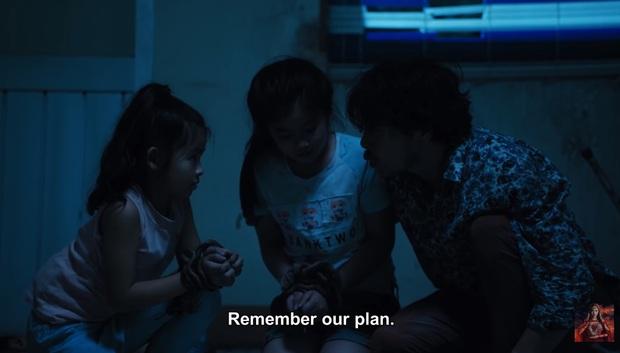 Có phi công trẻ miệt mài thả thính nhưng Minh Hằng chỉ mải nhớ nhung Khả Ngân ở Kẻ Săn Tin tập 4 - Ảnh 3.