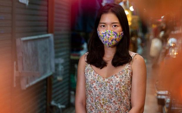 Không còn khách du lịch, các tiểu thương Đông Nam Á đồng loạt chuyển sang bán hàng online để tồn tại - Ảnh 1.