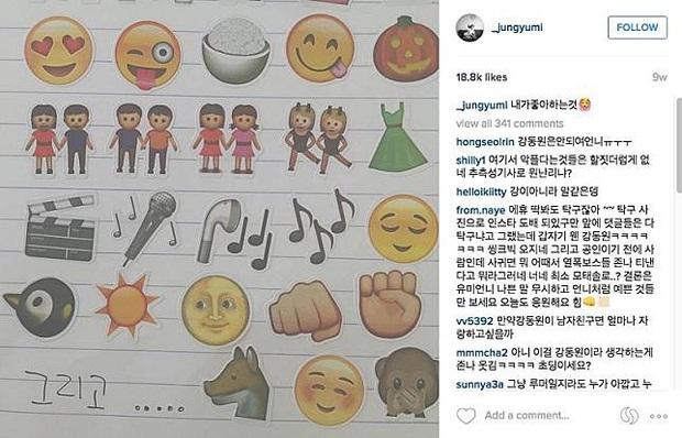 10 sự thật gây choáng về biệt đội Peninsula: Kang Dong Won là họ hàng Gong Yoo, diễn viên nhí toàn người quen từ bom tấn? - Ảnh 6.