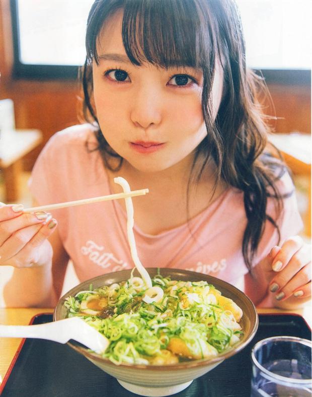 Ít tập thể dục thể thao, tại sao người Nhật vẫn sống lâu nhất thế giới: Bí quyết đến từ 5 phương châm ăn uống cực đơn giản - Ảnh 2.