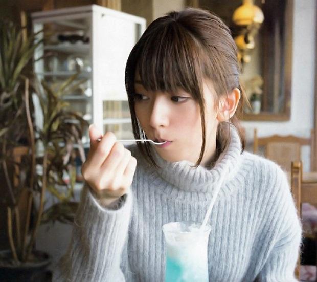 Ít tập thể dục thể thao, tại sao người Nhật vẫn sống lâu nhất thế giới: Bí quyết đến từ 5 phương châm ăn uống cực đơn giản - Ảnh 1.