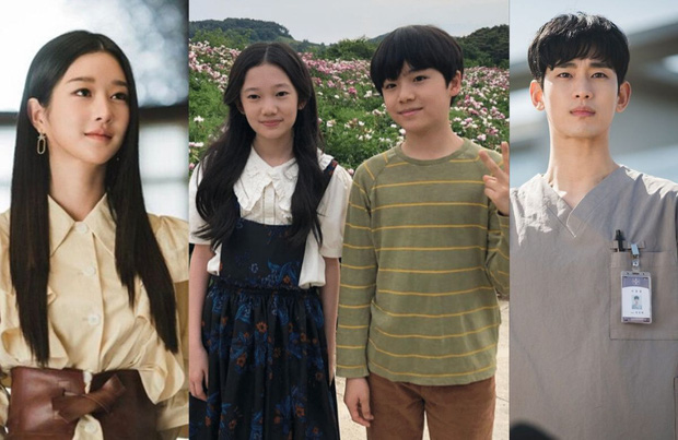 10 sự thật gây choáng về biệt đội Peninsula: Kang Dong Won là họ hàng Gong Yoo, diễn viên nhí toàn người quen từ bom tấn? - Ảnh 16.