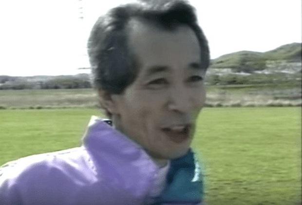 Chú bóng bay: Người đàn ông nổi tiếng khắp nước Nhật khi bay bằng khinh khí cầu tự chế và chuyến đi xuyên Thái Bình Dương định mệnh - Ảnh 5.