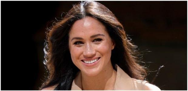 Bảng xếp hạng những nhan sắc Hoàng gia đẹp nhất mọi thời đại: Đứng nhất là nhân vật quá quen mặt, Kate và Meghan Markle xếp thứ hạng sát sao - Ảnh 4.