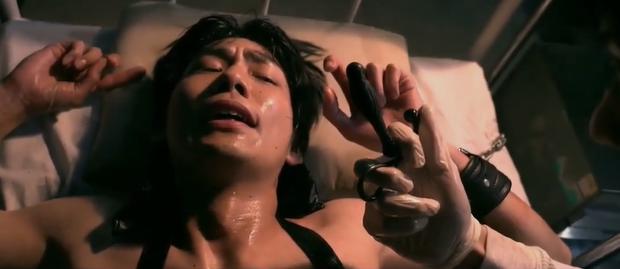 Liều Thuốc Kích Tình: Phim đam mỹ mọi hủ nữ phải xem hay rác phẩm 365 Days phiên bản Nhật? - Ảnh 14.