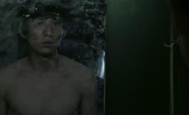 Liều Thuốc Kích Tình: Phim đam mỹ mọi hủ nữ phải xem hay rác phẩm 365 Days phiên bản Nhật? - Ảnh 4.