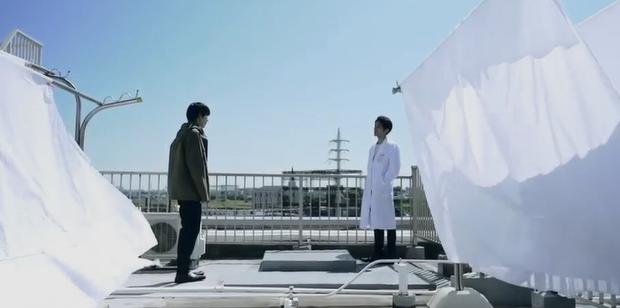 Liều Thuốc Kích Tình: Phim đam mỹ mọi hủ nữ phải xem hay rác phẩm 365 Days phiên bản Nhật? - Ảnh 8.