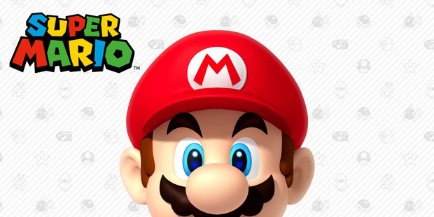 Vừa bịt mắt vừa chơi Mario 64, thanh niên Nhật Bản phá luôn kỷ lục thế giới - Ảnh 1.