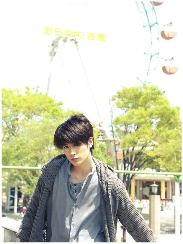 NÓNG: Tài tử đình đám Nhật Bản Haruma Miura treo cổ tự tử ở nhà riêng chưa rõ nguyên nhân, toàn châu Á sốc nặng - Ảnh 4.