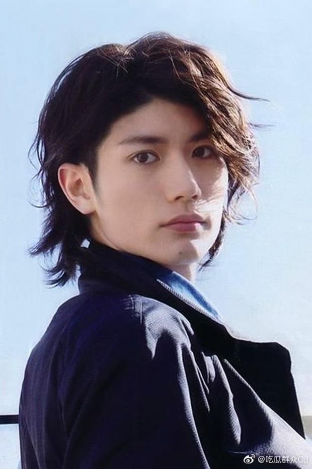 NÓNG: Tài tử đình đám Nhật Bản Haruma Miura treo cổ tự tử ở nhà riêng chưa rõ nguyên nhân, toàn châu Á sốc nặng - Ảnh 6.