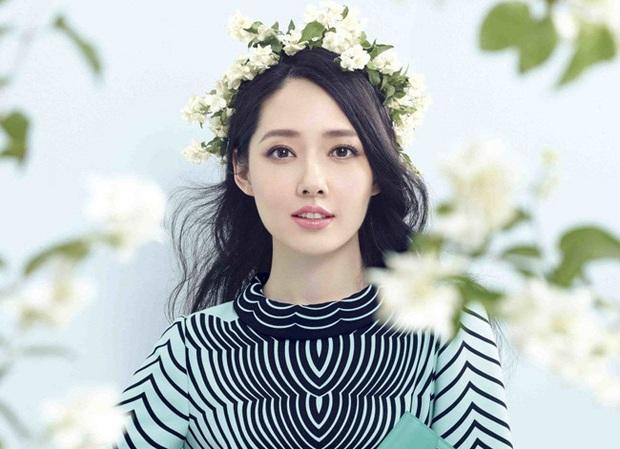 Sao nữ làm dâu hụt nhà giàu: Lee Hyori yêu cháu GĐ Ngân hàng Hàn Quốc, Á hậu bỏ con trai Phó Chủ tịch Samsung lấy Kwon Sang Woo - Ảnh 29.