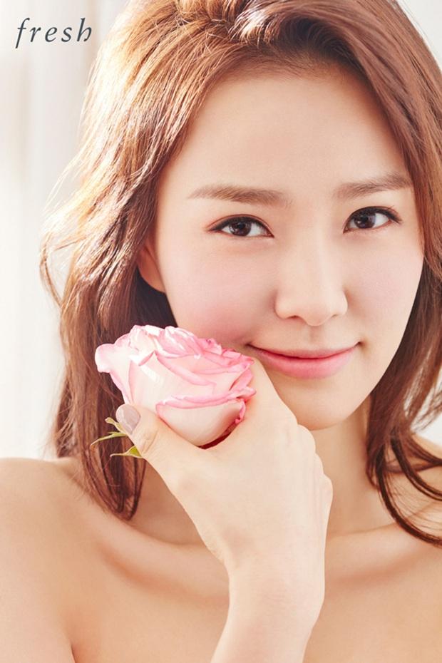 Sao nữ làm dâu hụt nhà giàu: Lee Hyori yêu cháu GĐ Ngân hàng Hàn Quốc, Á hậu bỏ con trai Phó Chủ tịch Samsung lấy Kwon Sang Woo - Ảnh 18.