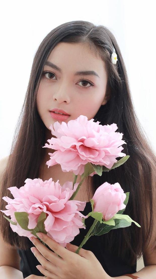 Lộ diện dàn thí sinh 9X của Hoa hậu Việt Nam 2020: Toàn gương mặt hot, sexy, liệu có chiếm ưu thế so với nhóm 10X? - Ảnh 14.