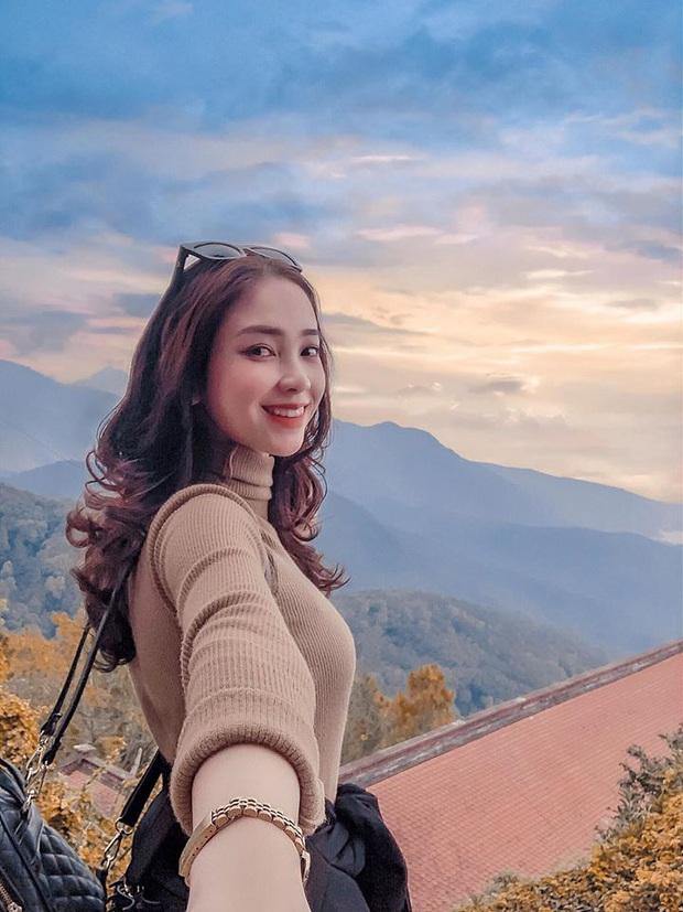 Lộ diện dàn thí sinh 9X của Hoa hậu Việt Nam 2020: Toàn gương mặt hot, sexy, liệu có chiếm ưu thế so với nhóm 10X? - Ảnh 6.