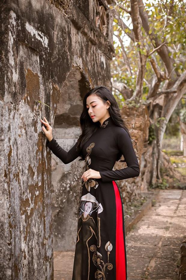 Lộ diện dàn thí sinh 9X của Hoa hậu Việt Nam 2020: Toàn gương mặt hot, sexy, liệu có chiếm ưu thế so với nhóm 10X? - Ảnh 15.