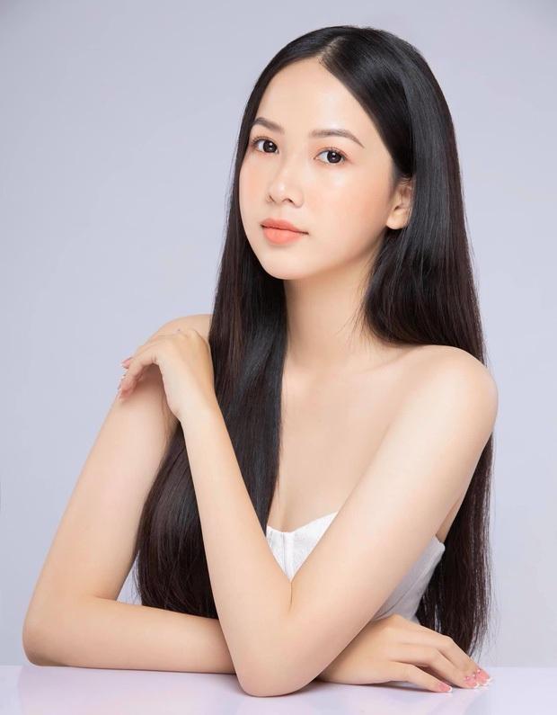 Lộ diện dàn thí sinh 9X của Hoa hậu Việt Nam 2020: Toàn gương mặt hot, sexy, liệu có chiếm ưu thế so với nhóm 10X? - Ảnh 21.