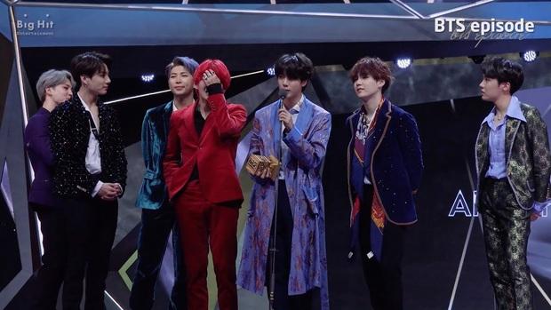 Nhóm nhạc Kpop từng đứng trước bờ vực tan rã: BIGBANG điêu đứng vì bê bối, BTS suýt giải tán khi đang ở đỉnh cao bởi lý do đau lòng - Ảnh 2.