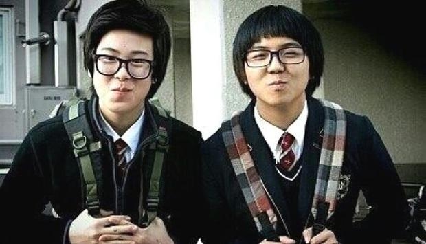"""Những idol suýt bị """"đuổi cổ"""" khi còn là thực tập sinh: Jimin bị phản đối ra mắt cùng BTS tới 8 lần, thành viên EXO suýt bị loại do ẩu đả - Ảnh 9."""
