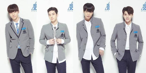 Nhóm nhạc Kpop từng đứng trước bờ vực tan rã: BIGBANG điêu đứng vì bê bối, BTS suýt giải tán khi đang ở đỉnh cao bởi lý do đau lòng - Ảnh 13.