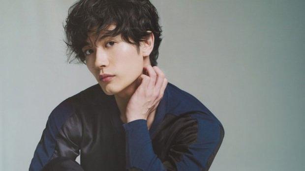 Thêm tình tiết vụ Haruma Miura tự tử: Thi thể được tìm thấy trong tủ quần áo, phát hiện nhịp tim ở thời khắc sinh tử - Ảnh 4.