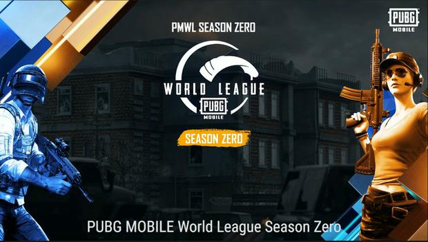 Game thủ phẫn nộ tố Việt Nam bị team up tại Chung kết Thế giới PUBG Mobile, chỉ đích danh kẻ chơi bẩn - Ảnh 1.