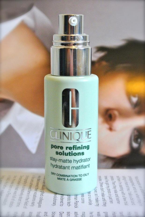5 sản phẩm skincare khiến lỗ chân lông một đi không trở lại, da đang sần sùi thành mịn như da em bé - Ảnh 2.