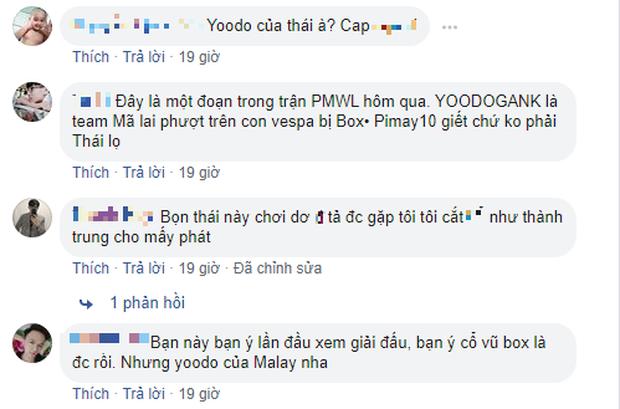 Game thủ phẫn nộ tố Việt Nam bị team up tại Chung kết Thế giới PUBG Mobile, chỉ đích danh kẻ chơi bẩn - Ảnh 4.