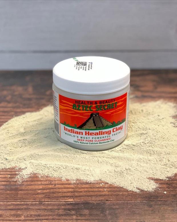 5 sản phẩm skincare khiến lỗ chân lông một đi không trở lại, da đang sần sùi thành mịn như da em bé - Ảnh 5.