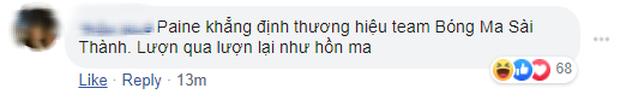 Fan thất vọng khi chứng kiến SGP bị hủy diệt trước BRU: Top 1 rank Thái nhưng không làm được gì người Thái Lan - Ảnh 6.