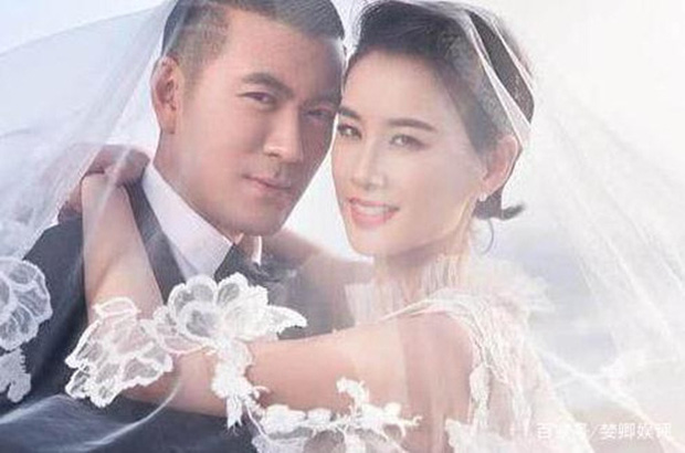 2 mỹ nhân phản bội Châu Tinh Trì: Trương Vũ Kỳ sống khoẻ nhờ EQ cao, Huỳnh Thánh Y khổ sở vì chồng con lẫn phốt nhân cách - Ảnh 10.