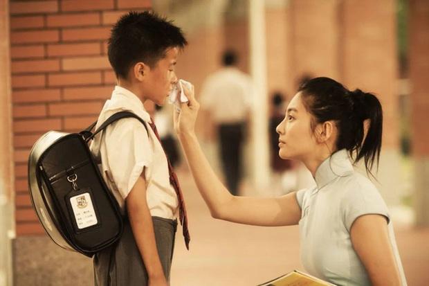 2 mỹ nhân phản bội Châu Tinh Trì: Trương Vũ Kỳ sống khoẻ nhờ EQ cao, Huỳnh Thánh Y khổ sở vì chồng con lẫn phốt nhân cách - Ảnh 11.