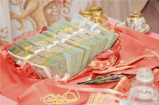 Từ 1/9, đưa ra yêu sách hay thách cưới quá cao sẽ có thể bị phạt đến 5 triệu đồng - Ảnh 1.