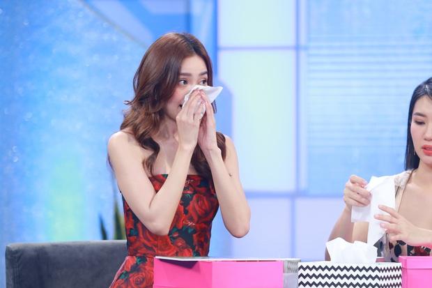 Hương Giang lần đầu hé lộ về 5 giây quyết định số phận tại Vietnam Idol 8 năm về trước - Ảnh 6.