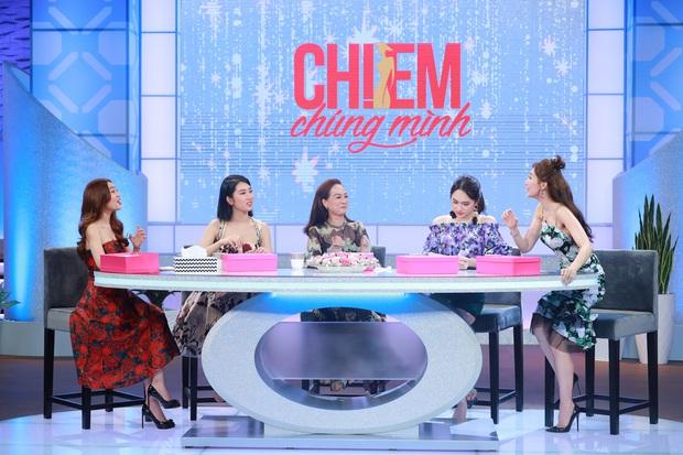 Hương Giang lần đầu hé lộ về 5 giây quyết định số phận tại Vietnam Idol 8 năm về trước - Ảnh 1.