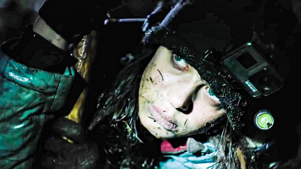 Phim rạp tháng 7: Ròm ra rạp sau một năm cấm sóng, bom tấn zombie Peninsula đốt cháy phòng vé Việt - Ảnh 26.