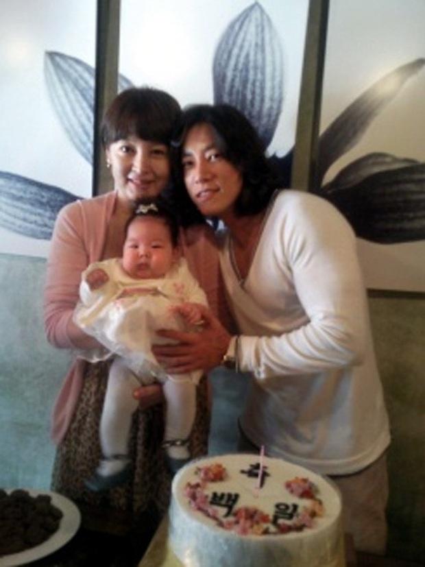 Người tình quyền lực của dàn Hoa hậu Hàn: Sao ngực khủng hốt cả Ji Chang Wook - G-Dragon, mỹ nhân Gia đình là số 1 quá thảm - Ảnh 23.