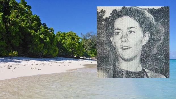 Cô gái từng sống 1 mình trên đảo hoang cách đây hơn nửa thế kỷ, được cả thế giới gọi là Robinson phiên bản nữ bây giờ ra sao? - Ảnh 3.