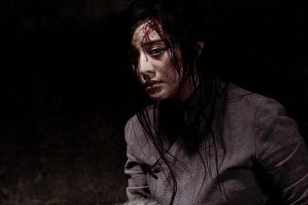 9 mỹ nhân hóa sát thủ siêu ngầu trên phim Trung: Chương Tử Di khí chất ngời ngời, Lưu Diệc Phi hứng trọn gạch đá - Ảnh 11.