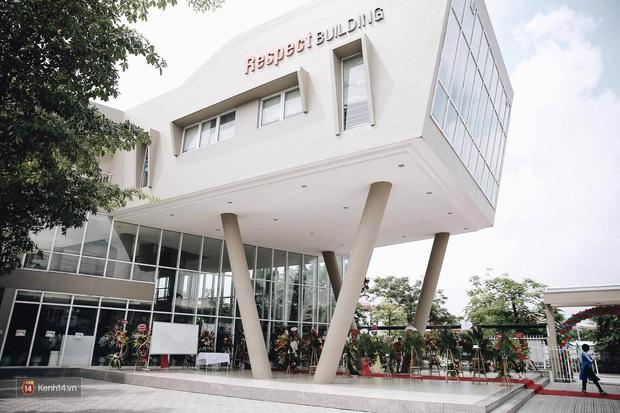 10 trường THPT có học phí siêu khủng ở Việt Nam, có nơi lên đến 2 tỷ đồng - Ảnh 8.