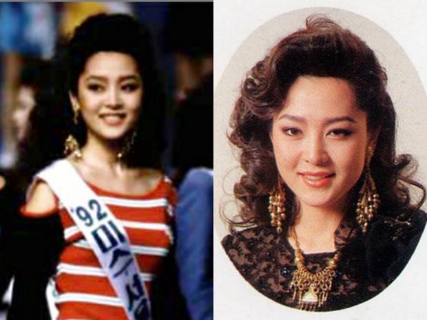 Người tình quyền lực của dàn Hoa hậu Hàn: Sao ngực khủng hốt cả Ji Chang Wook - G-Dragon, mỹ nhân Gia đình là số 1 quá thảm - Ảnh 19.