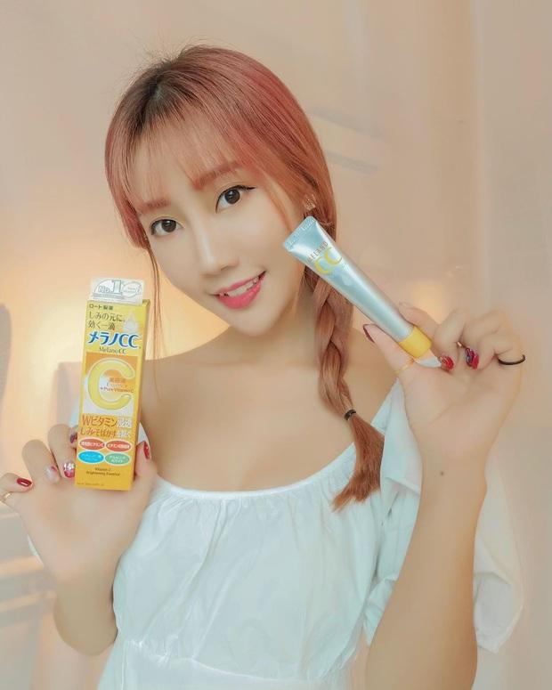 Trung Quốc triệt phá cơ sở sản xuất mỹ phẩm giả quy mô lớn, trong đó có loại serum Vitamin C đình đám bán tràn lan ở Việt Nam chỉ 30k - Ảnh 2.