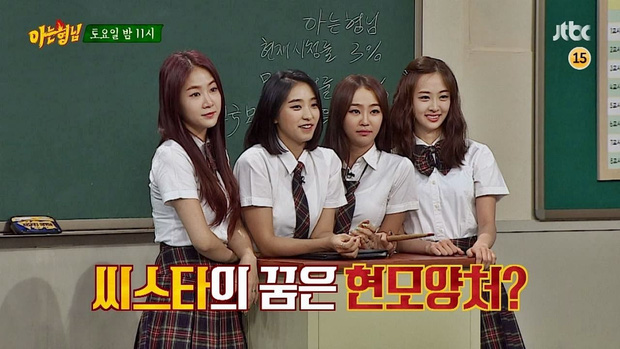 Loạt idol group không cần đeo bảng tên khi đi show: Nhà SM thống lĩnh, BTS, BLACKPINK, TWICE... bất ngờ vắng mặt - Ảnh 10.