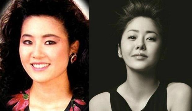 Người tình quyền lực của dàn Hoa hậu Hàn: Sao ngực khủng hốt cả Ji Chang Wook - G-Dragon, mỹ nhân Gia đình là số 1 quá thảm - Ảnh 8.