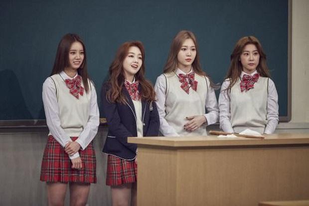 Loạt idol group không cần đeo bảng tên khi đi show: Nhà SM thống lĩnh, BTS, BLACKPINK, TWICE... bất ngờ vắng mặt - Ảnh 12.