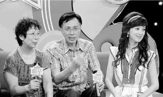 Kim Xảo Xảo: Mỹ nhân Tây Du Ký tai tiếng nhất Cbiz bị nghi bán dâm, tiểu tam ầm ĩ và cuộc sống nhung lụa bên CEO - Ảnh 13.