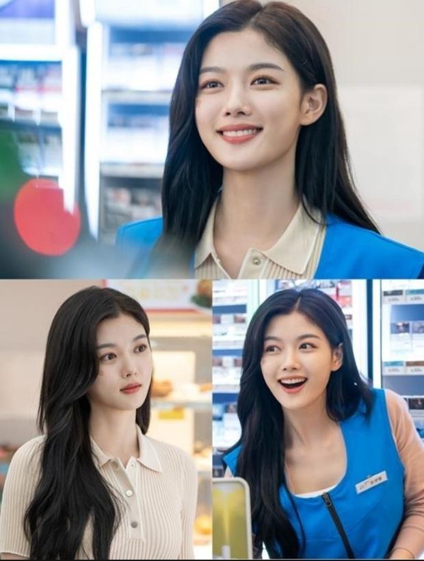 """Dàn sao """"Dong Yi"""" sau 10 năm: Nữ chính - phụ lận đận tình duyên, Kwang Soo hẹn hò """"Tiểu Song Hye Kyo"""", sao nhí lột xác đỉnh nhất - Ảnh 9."""