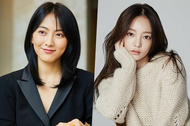 Biến căng drama giành tài sản của Goo Hara: Bố Jiyoung (KARA) bất ngờ chống lại người mẹ tham lam của idol quá cố - Ảnh 4.