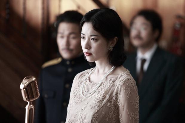 """Dàn sao """"Dong Yi"""" sau 10 năm: Nữ chính - phụ lận đận tình duyên, Kwang Soo hẹn hò """"Tiểu Song Hye Kyo"""", sao nhí lột xác đỉnh nhất - Ảnh 4."""
